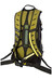 Endura MT500 Enduro Backpack 15L with Hydrapak Black